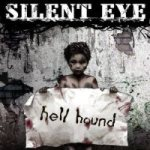 Silent Eye - Hell Hound cover art