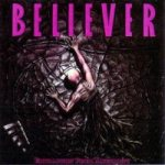 Believer - Extraction from Mortality cover art