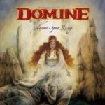 Domine - Ancient Spirit Rising cover art