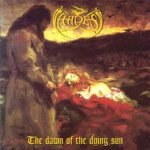 Hades - The Dawn of the Dying Sun cover art