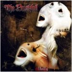 The Duskfall - Frailty