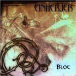 Einherjer - Blot cover art