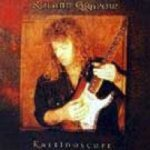 Roland Grapow - Kaleidoscope cover art