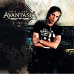 Avantasia - Lost in Space Part I