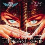 Skylark - Divine Gates Part 3: the Last Gate