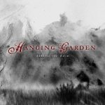 Hanging Garden - Inherit the Eden cover art