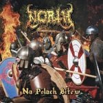 North - Na Polach Bitew cover art