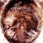 Affliction - One Reality