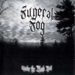 Funeral Fog - Under the Black Veil cover art