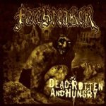Facebreaker - Dead, Rotten and Hungry