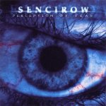 Sencirow - Perception of Fear cover art