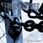 Force Majeure - The Gatecrusher