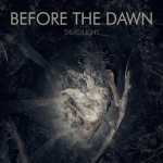 Before the Dawn - Deadlight cover art