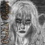 Orden Ogan - Anthem to the Darkside