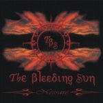 The Bleeding Sun - Nessare