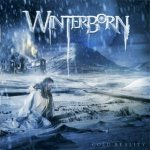 Winterborn - Cold Reality