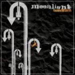 Moonlight - DownWords cover art