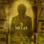MD.45 - The Craving