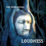 Loudness - The Everlasting cover art