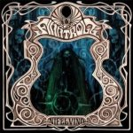Finntroll - Nifelvind cover art