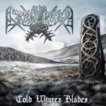 Graveland - Cold Winter Blades