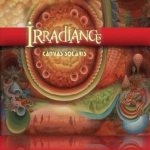 Canvas Solaris - Irradiance cover art
