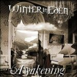 Winter In Eden - Awakening