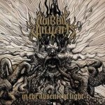 Abigail Williams - In the Absence of Light cover art