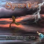 Syrens Call - Against Wind and Tide