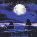 Garden of Shadows - Oracle Moon cover art
