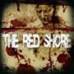The Red Shore - The Beloved Prosecutors