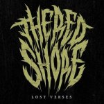 The Red Shore - Lost Verses