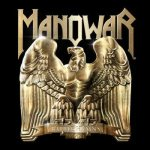 Manowar - Battle Hymns MMXI cover art