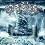 Dreamshade - To the Edge of Reality cover art