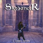 Skydancer - L'Enfant Terrible