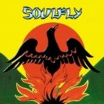 Soulfly - Primitive cover art