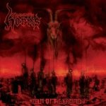 Gospel of the Horns - Realm of the Damned