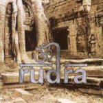 Rudra - Rudra cover art