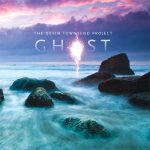 Devin Townsend Project - Ghost