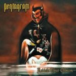 Pentagram - Review Your Choices cover art