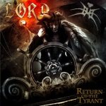 Lord - Return of the Tyrant