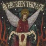 Evergreen Terrace - Losing All Hope Is Freedom cover art