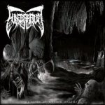 Funebrarum - The Sleep of Morbid Dreams cover art