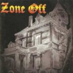 Zone Off - The Castle: a Holiday in Hell cover art