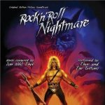 Thor - Rock 'n' Roll Nightmare