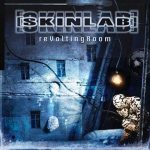 Skinlab - Revolting Room cover art