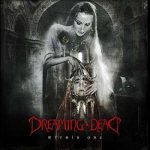 Dreaming Dead - Within One cover art