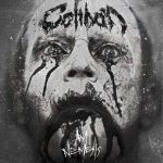 Caliban - I Am Nemesis cover art