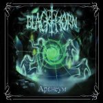 Blackthorn - Araneum