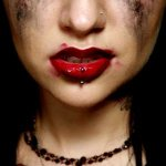 Escape the Fate - Dying Is Your Latest Fashion cover art